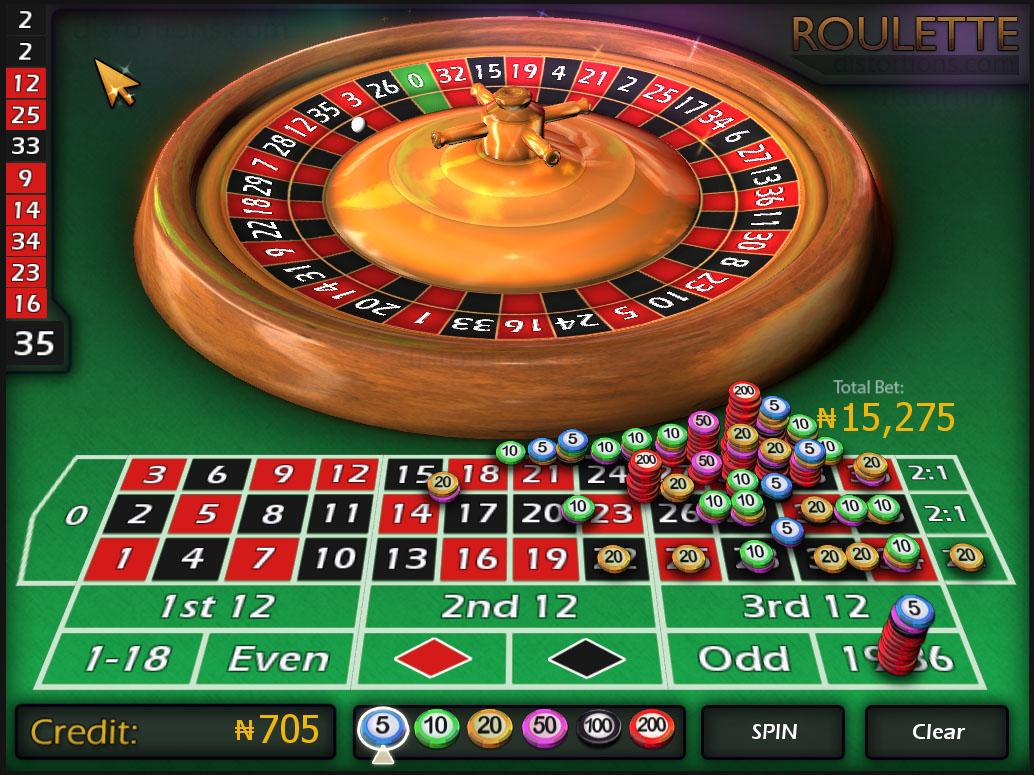 roulette2.jpg?m=1366189994